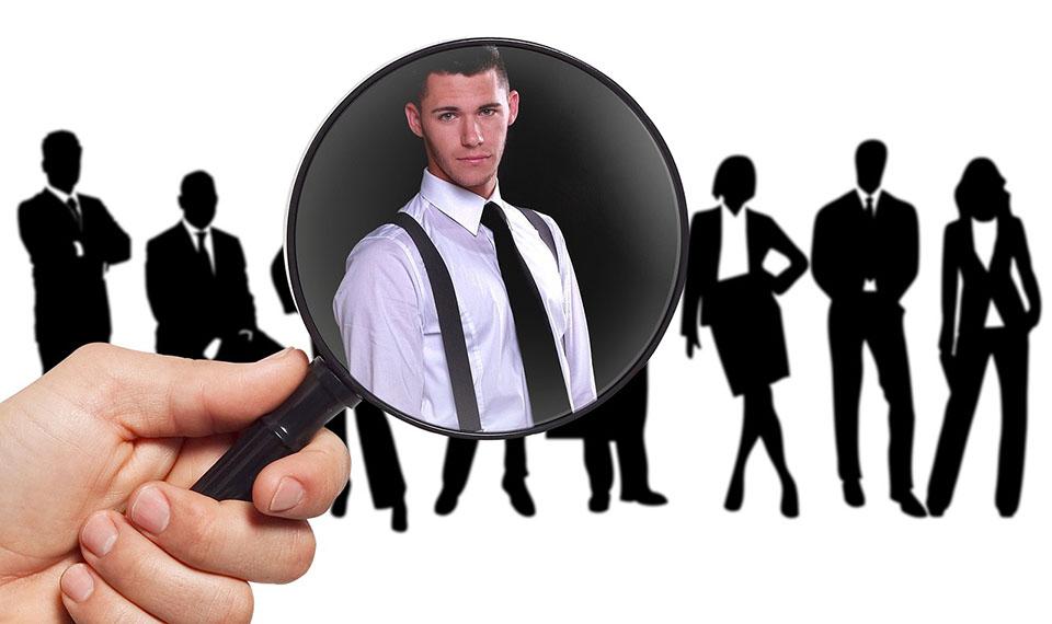 gestão de talento potextil